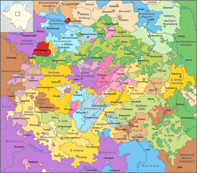 map_of_thuringia_1680_-de_svg.png
