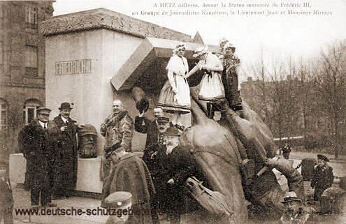 metz_denkmal_kaiser_friedrich_1918.jpg