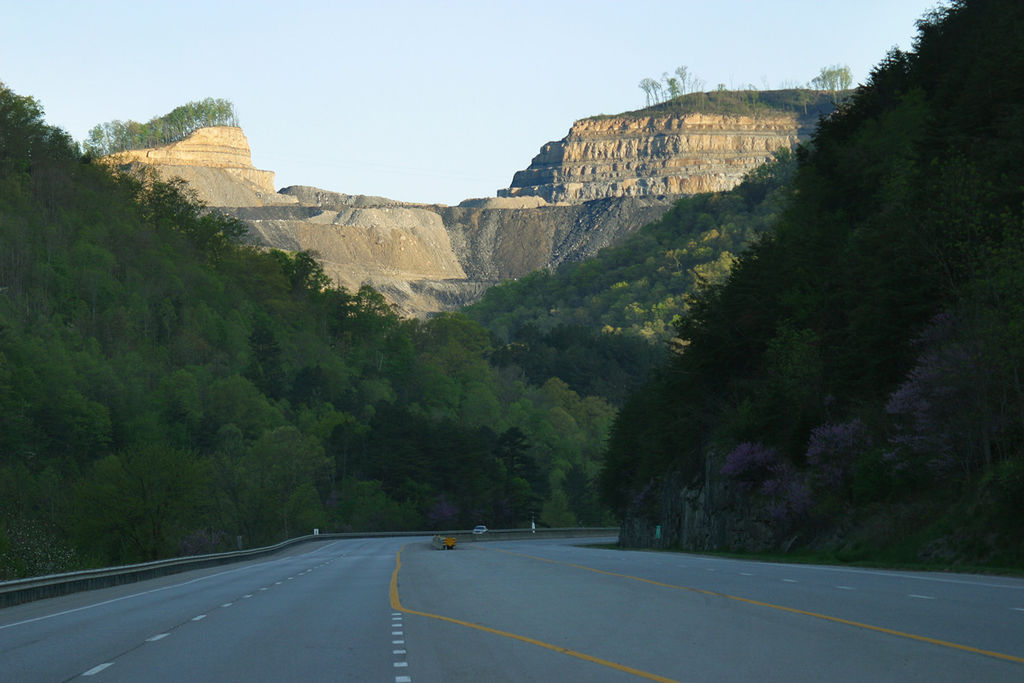 mountaintop_removal_mine_in_pike_county_kentucky.jpg