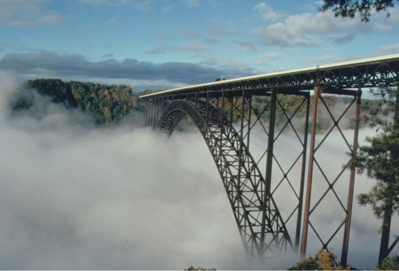 newriverbridge_west_virginia.jpg
