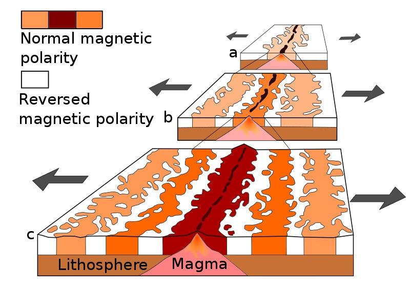 oceanic_stripe_magnetic_anomalies_scheme.jpg
