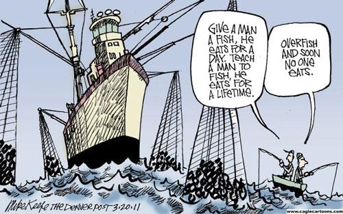overfishing_500.jpg