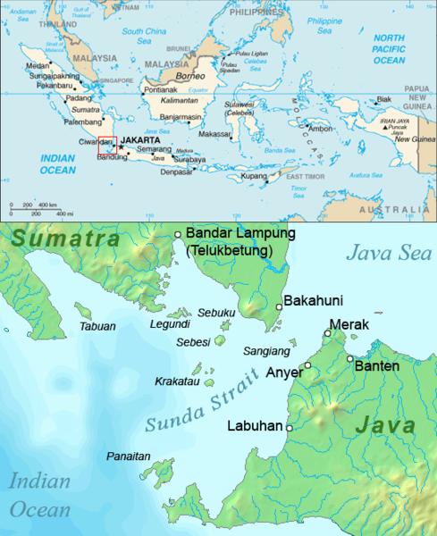 sunda_strait_map_v3.png