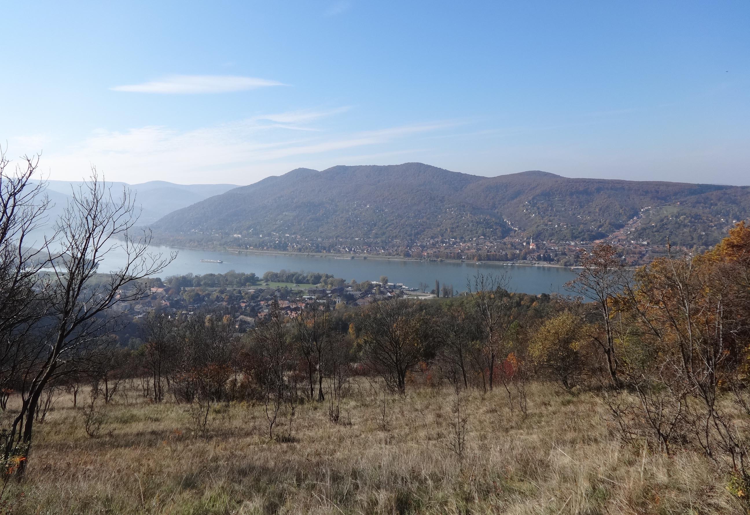 visegrad_dsc04742.jpg