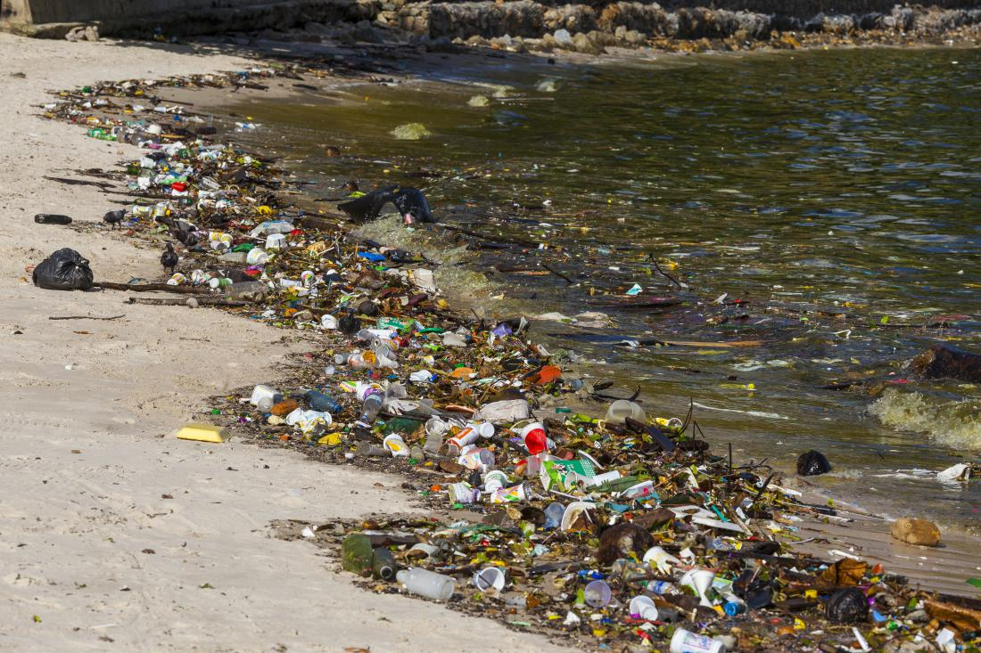 water-pollution-rio-olympics.jpeg