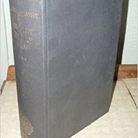 >BEST> A Bibliography Of English History To 1485: Based On The Sources And Literature Of English History From The Earliest Times To About 1485 By Charles Gross (Bibliography Of British History). uncover precio latin analisis latest Liput offered