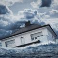 Mit tehetünk árvíz esetén?