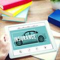 Online vásárolt autópálya matricához már balesetbiztosítás is jár!