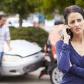 Nem tanul a magyar az autóbalesetekből, és ez sokba kerül nekünk
