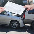 Totálkárosra törték a kocsim, most mi lesz?