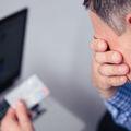 A hitelkártya nem játék