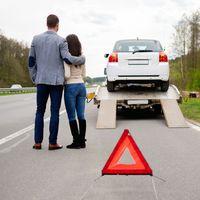 Miért érdemes casco-biztosítást kötni?