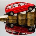 A kötelező biztosítás ára nem emelkedik tovább