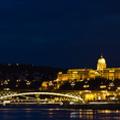 Hodos Sándor - Budapest