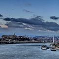 Gyuroski Attila - Budapest