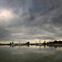 Gyutima panoráma gyűjtemény I. rész