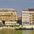 Takwabay - Budapest
