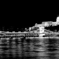 G. Tamás - Silver Budapest
