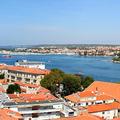 Gyuroski Attila - Zadar