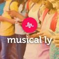 Generációrombolás, avagy felügyelet nélkül a musical.ly-n