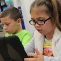 Szükség van-e a szülői felügyeletre a számítógépen?