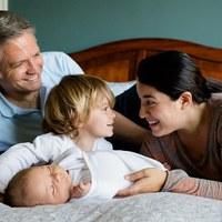 Öt hiteles családi blog, amit kár kihagyni
