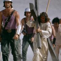 Amikor menő volt Kaliforniában kereszténynek lenni