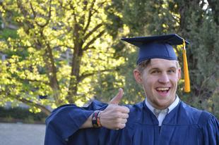 Közjogi méltóságok, milliárdosok diploma nélkül