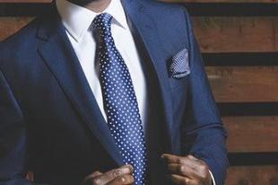 Lehet-e szakmunkásból diplomás és multis csoportvezető?