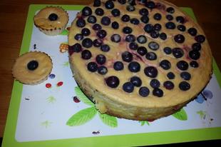 Nem (csak) piskóta! Interjú a PalmaCupcake sütik megálmodójával 1. rész