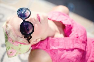 7 tipp nyári tespedés ellen