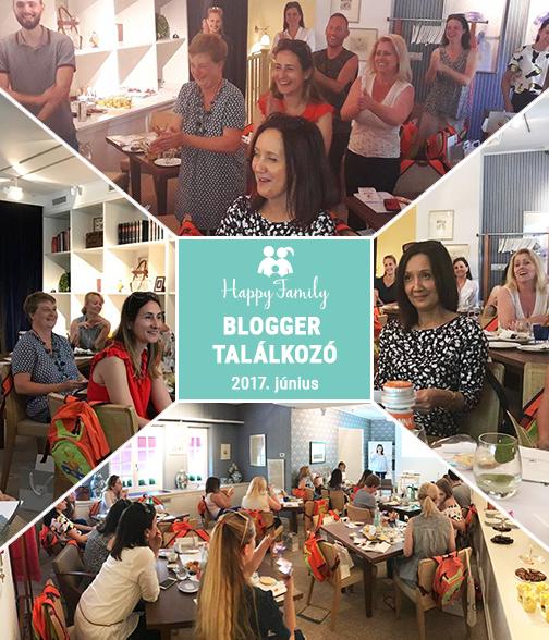 bloggertalalkozo.png