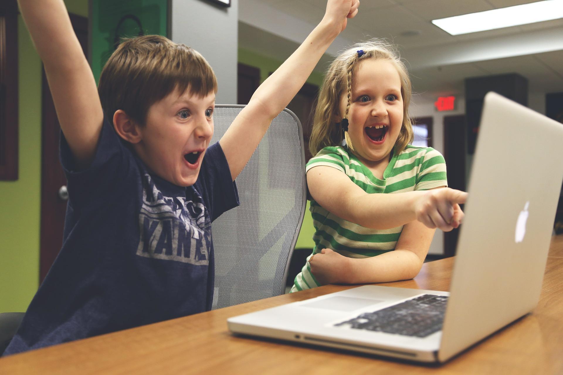 children-videogame.jpg