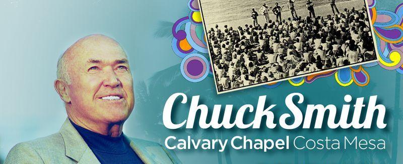chuck-smith.jpg