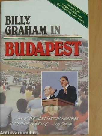 edward-e-plowman-john-n-akers-billy-graham-in-budapest.jpg