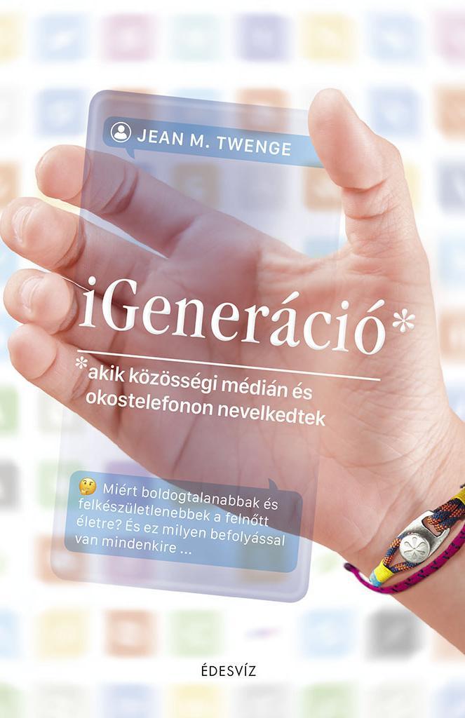 igeneracio_1.jpg