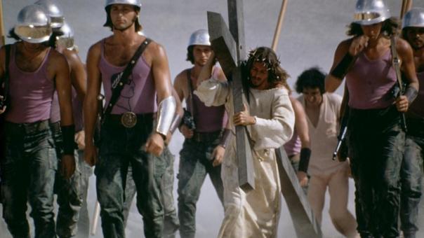 jesus-christ-superstar-movie.jpg