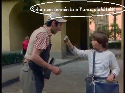 lopici_puncs.jpg