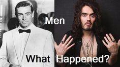 men2.jpg
