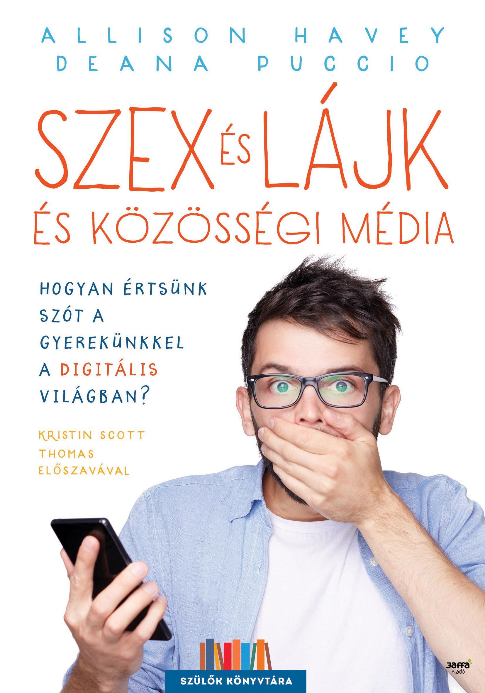 szex_lajk.jpg