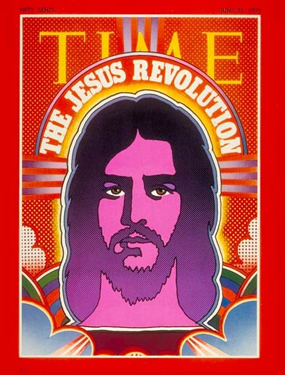 time_jesus_revolution.jpg