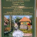 Lőwenberger Patrik kiállítása Tapolcafőn