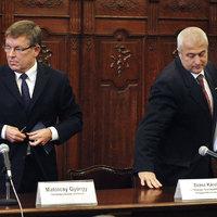 A Nagy Fideszes Brókerbotrány II.