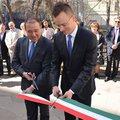 A Nagy Fideszes Brókerbotrány I.