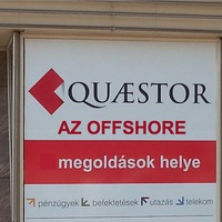 Miért nem kattant még a bilincs a Quaestor-csalón?