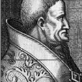 Pápaság XI. század (12.)