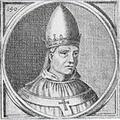 A pápaság X. század (5.)