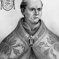 Pápaság XII. század (3.)