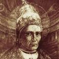 Pápaság XI. század (5.)
