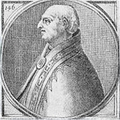 Pápaság XI. század (2.)